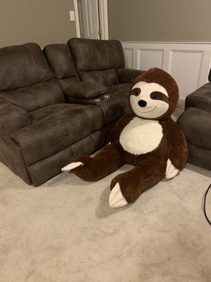Soft toy for Sale in Bel Air, MD