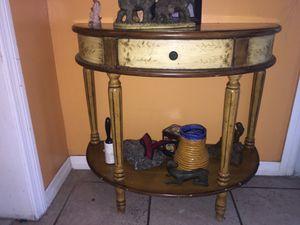 Furniture for Sale in Sebring, FL