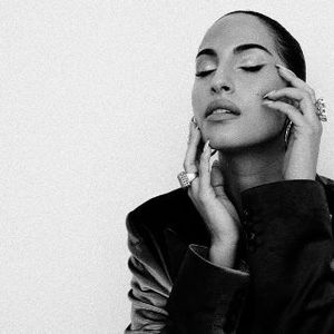 Snoh Aalegra Tickets! House of Blues Anaheim! 3/25 for Sale in Whittier, CA