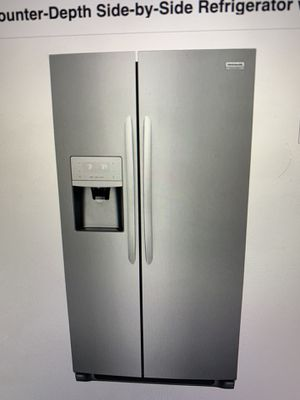 Brand New Frigidaire Appliances for Sale in Washington, DC