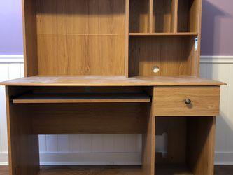 Make an Offer!! Computer desk for Sale in Huntington Station,  NY
