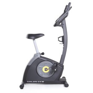 Exercise Bike New for Sale in Downey, CA