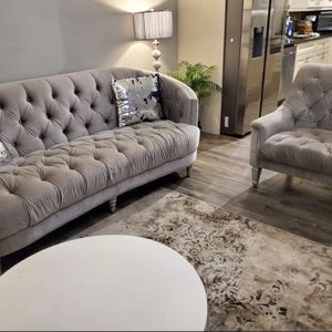 4pc Living Room Set for Sale in Ardmore, PA