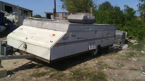 Pop up camper for Sale in Texas City, TX