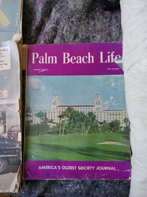 Magazine for Sale in Jacksonville, FL