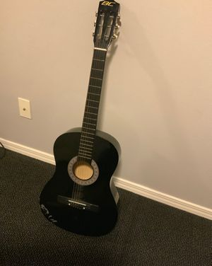Guitar for Sale in Commerce, CA