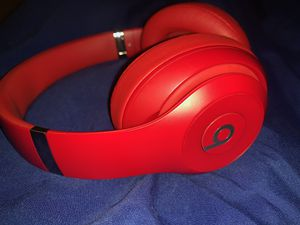 Beats Wireless Headphones for Sale in Adelphi, MD
