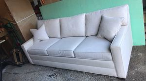 Ethan Allen sofa for Sale in Waite Hill, OH