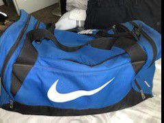 Nike Duffle Bag for Sale in Beaumont, CA