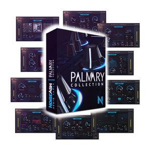Palmary Collection Win+Mac (Original) for Sale in Lebanon, PA