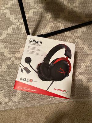 Headphones for Sale in Everett, WA