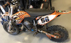 2016 KTM for Sale in Cleveland, MS