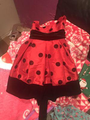Kids clothes, baby clothes for Sale in Phoenix, AZ