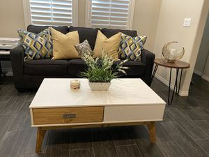 Coffee Table-New for Sale in Winchester, CA