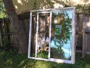 Patio door for Sale in San Antonio, TX