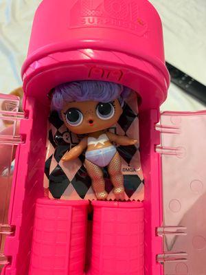 LOL doll for Sale in Milton, WA