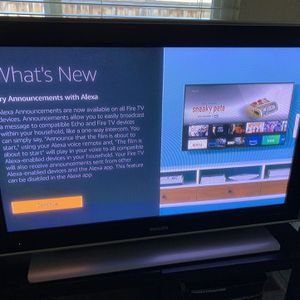 "Free Philips 42"" Inch Plasma Tv for Sale in Sacramento, CA"