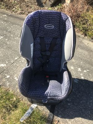 Kids car seat for Sale in Seattle, WA