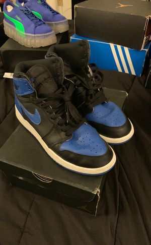 Retro 1s for Sale in Rockville, MD