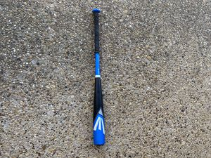 31' Easton S400 Baseball Bat for Sale in Plano, TX