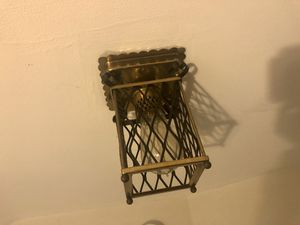 Ceiling light fixture for Sale in University Heights, OH