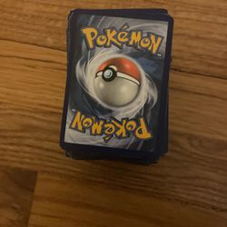239 Pokémon Cards for Sale in Naugatuck,  CT