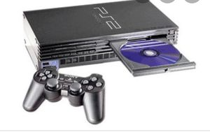 PlayStation 2 for Sale in Modesto, CA
