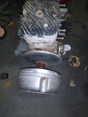 Polaris 440 rotax engine for Sale in Phoenix, AZ