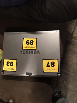 Laptop/tablet for Sale in West Columbia, SC