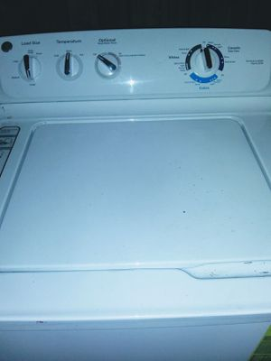 I can fix (same day in your home)washer dryer in front of you for Sale in San Antonio, TX