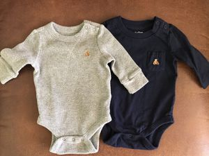 Baby Gap Onesies for Sale in Tempe, AZ