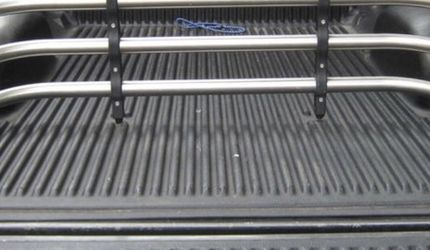 Ford F150 Bed Extender for Sale in Reedley,  CA