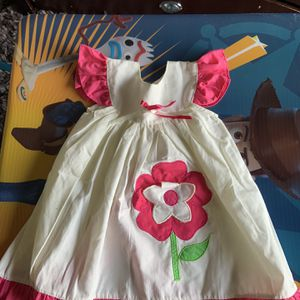 Toddler Vintage Dress 2-3T for Sale in Spring Valley, CA