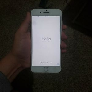 Like Brand New IPhone 8 Plus for Sale in Allen Park, MI