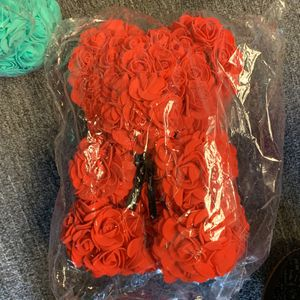 Rose Teddy for Sale in Winter Haven, FL