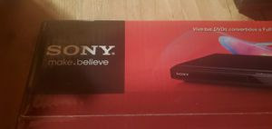Sony DVD players for Sale in Clifton, NJ
