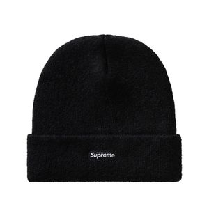 Supreme Mohair beanie for Sale in Los Angeles, CA
