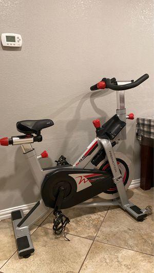Bicicleta para hacer ejercicio FREEMOTION S11.9 for Sale in Dallas, TX