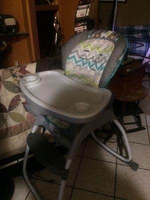 Highchair for Sale in Davie, FL