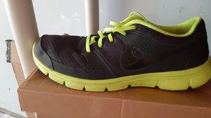 Men's Nike Running Shoes for Sale in Denver, CO