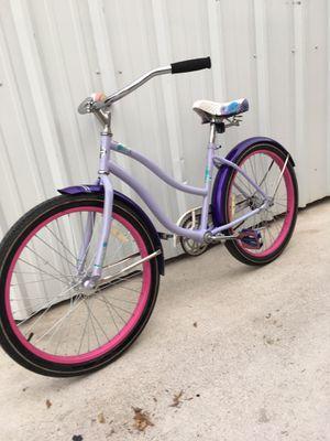 Bike sz 24 for Sale in Dallas, TX