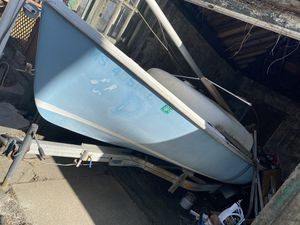 Boat for Sale in Chelsea, MA