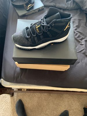 Women's Jordan 11s Brand New Never Worn for Sale in Pittsburg, CA