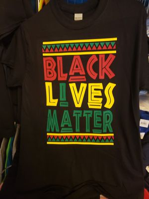 Black lives matter tshirts and hoodies for Sale in Tacoma, WA