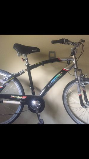 "Kent 26"" Men's Glendale CS Dual-Suspension Comfort Bike for Sale in Nashville, TN"