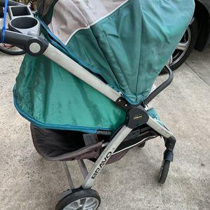 Stroller for Sale in Winter Park, FL