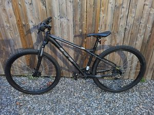 2020 GT Avalanche Hardtail Excellent Condition for Sale in Bridgeport, CT