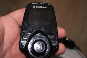 Bluetooth and USB Transmitter for Sale in Los Angeles, CA