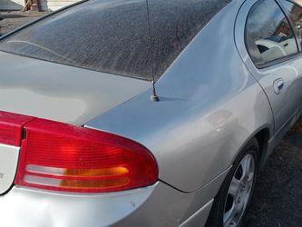 2004 Dodge Intrepid for Sale in Taylorsville,  UT