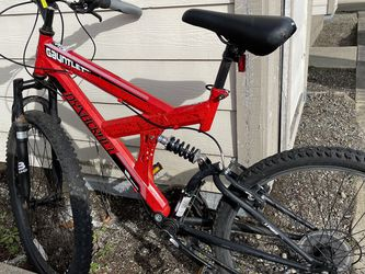 Dynacraft Kids Bike for Sale in Tacoma,  WA